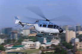 airbus helicopters southern africa airbus helicopters