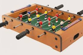 table top football games table top football table