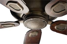 Ceiling Fan Casablanca by Casablanca Heritage Ceiling Fan Collection Free Shipping On