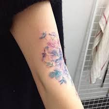 korean tattoo fail the sweet subtlety of the south korean tattoo trend noda luka