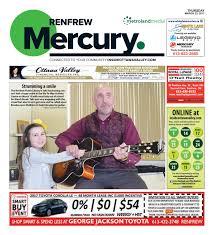 alan partridge lexus quotes renfrew032317 by metroland east renfrew mercury issuu