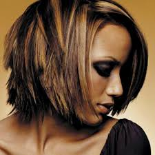 short sew in hairstyles short bob sew in weave hairstyles thus