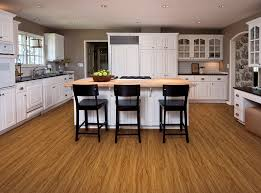 kitchen floor ideas with cabinets 2018 kitchen flooring trends 20 flooring ideas for the
