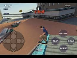 tony hawk pro skater apk tony hawk pro skater 2 on android epsxe
