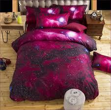 bedroom white comforter full purple and white twin bedding dark