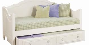 Day Bed Trundle Unique Trundle Daybed Made In Usa Tags Daybed Trundle Daybed