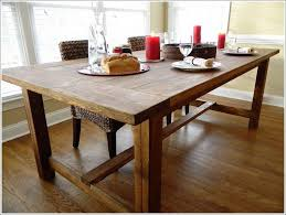 farm dining room tables kitchen table and chairs farmhouse table round glass table wood