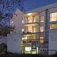 2 Bedroom Flat To Rent In Port Elizabeth Rentals Offered In Port Elizabeth Gumtree Classifieds South Africa