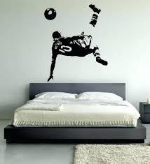 Wall Art Stickers by Wall Ideas Man Cave Lighted Wall Art Man Cave Wall Art Stickers