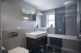 Bathroom Sink Ideas For Small Bathroom Wall Mounted Bathroom Counters Picture Gallery