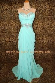 blue graduation dresses sweetheart girl fashion sweetheart blue prom dress