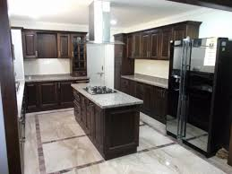 discount kraftmaid cabinets outlet kitchen cabinet outlet ct inspirational kitchen cabinets outlet new