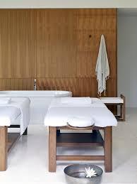 10 arnalaya beach house spa massage bed jpg