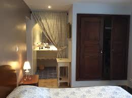 chambre d hote la desirade la désirade chambres d hôtes sarlat tourisme