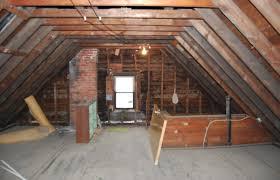 small attic bathroom ideas roof wonderful attic roof vents bedroom small attic bathroom