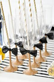 New Years Eve Birthday Party Decorations by 260 Best New Years Eve Images On Pinterest New Years Eve Party