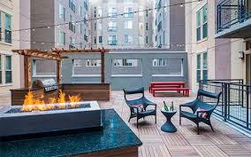1 bedroom apartments denver ballpark neighborhood apartments twentyone01 on market apartments