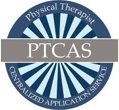 uva pre health advising blog physical therapy focus ptcas
