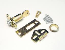 home design door locks 100 home design door locks custom home designs design your
