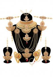 indian bridal necklace images Bridal jewellery shop indian wedding jewelry for brides online jpg