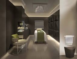 spa bedroom ideas bedroom spa bedroom like paintrs decor designs bathroom phenomenal