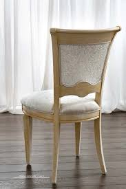aida side chair chairs dining room furniture