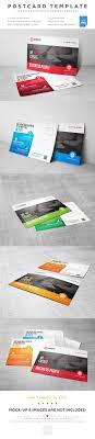 16 best direct mail images on direct mail direct mail