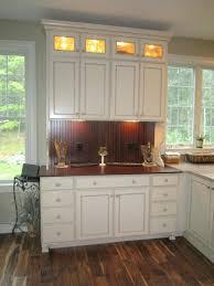 Menards Kitchen Design by Menards Kitchen Cabinets Prices Menards Kitchen Cabinets In Stock
