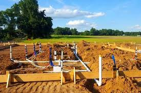 Plumbing New Construction Baltic Plumbing Contractors Llc Services Offered Baltic