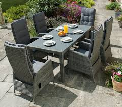 Patio Furniture Swing Set - patio patio sliding doors patio swing set walmart outdoor patio