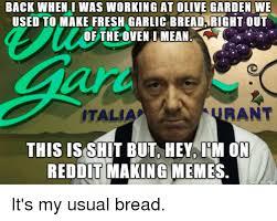 Apps For Memes - 25 best memes about meme apps meme apps memes