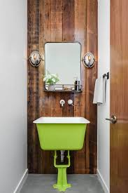 Plumbing House Vineyard House Sutro Architects And Adeeni Design