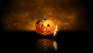 free halloween wallpaper downloads halloween wallpapers hdwallpaper20 com