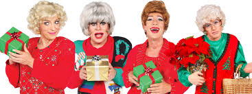 dec 1 2 golden girls christmas episodes martin moran linda