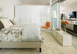 Apartment Bedroom Decor Ideas Interior Design Ideas - Apartment bedroom designs
