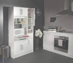plan de travail cuisine noir paillet plan de travail cuisine noir pailleté lovely peinture resine pour
