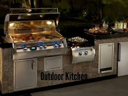 kitchen outdoor kitchen kits and 36 amazing outdoor kitchen