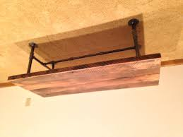 brown reclaimed originals reclaimed wood living room set