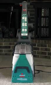 Bissell Rug Cleaner Rental Clover House Diy Carpet Cleaning