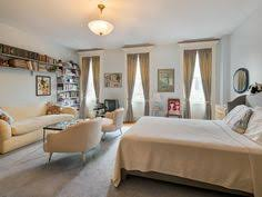 Sitting Room Suites For Sale - an open and light master suite that features a large sitting room