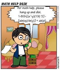 Need math homework help   University assignments custom orders mundocrazy tk