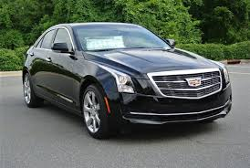 ats cadillac price 2015 cadillac ats luxury sport sedan available at