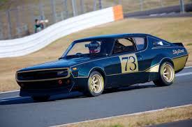 honda jdm rc cars meet japanese nostalgic car dedicated to old japan