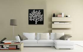 3d wall art silver tree of life premium art australia home