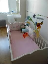 chambre panpan la chambre de babygirl maman boulot dodo