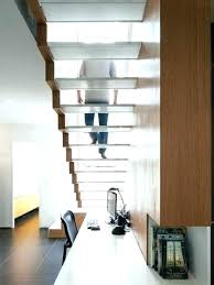 office stairs design elegant home office furniture top rated elegant home office decor