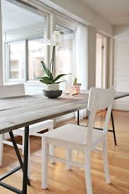 ikea dining room ideas best 25 ikea dining table ideas on kitchen chairs