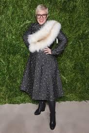 g u0027day usa to honour costume designer catherine martin vogue