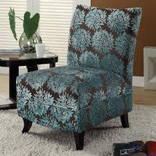 Turquoise Accent Chair Turquoise Accent Chair Facil Furniture