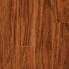 12 Mm Laminate Flooring Grand Elegance African Santos Mahogany High Gloss Laminate Floors